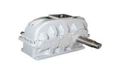 shaft_worm_helical_planetary_gear_gearbox_machine_manufacture_tirex_transmission