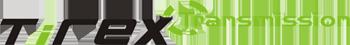 Gear, Gearbox Machine Manufacture & Repair | Tirex Transmission